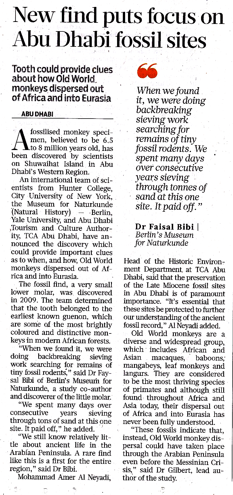 Gulf-News-20140704