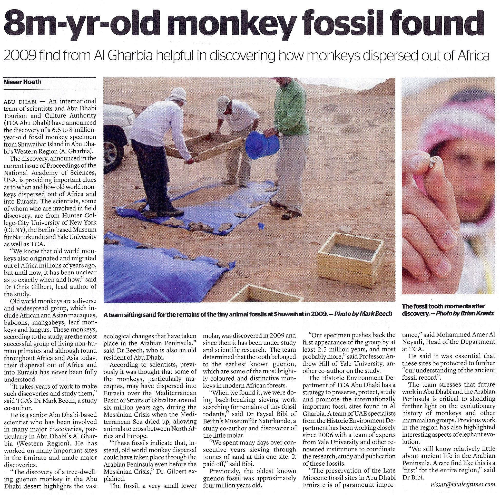 Khaleej-Times-20140704