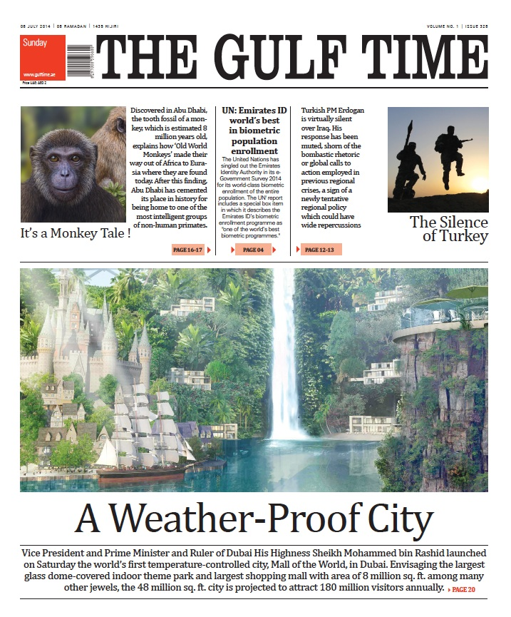The-Gulf-Time-p1-20140706-lowres