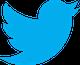 Twitter logo 2012