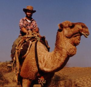 mark-on-camel-lowres