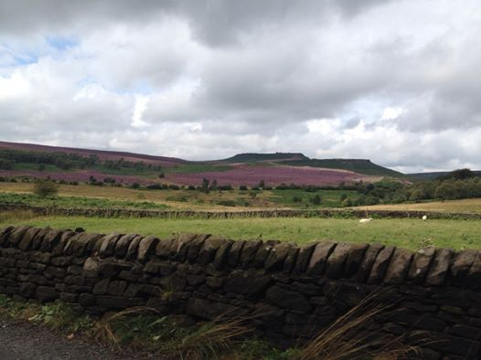 stanageedge